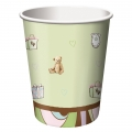 Parenthood Baby Shower Cups  9oz